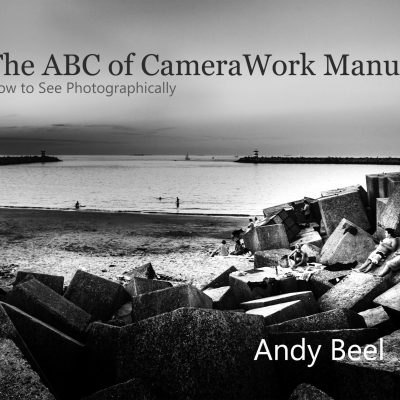 The ABC of CameraWork Manual