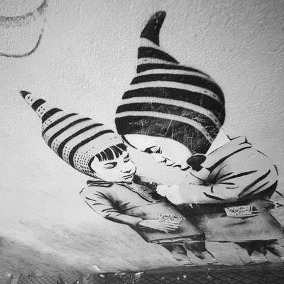 Dave-Banksey1