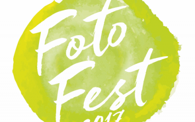 Fotofest 2017 Open For Bookings Now