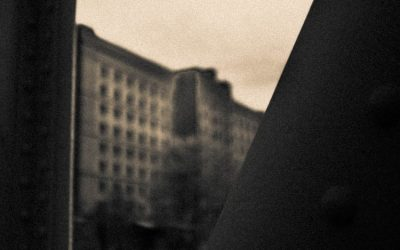 Behind the shot 1 – Legacy Lenses