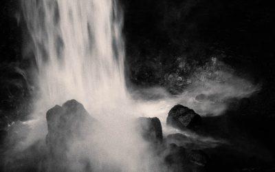 Fujifilm UK featured photographer of the week