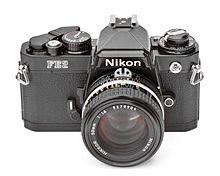 film or digital capture
