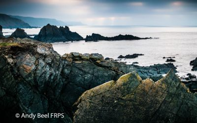 Try This Escape Route To First-Rate Photography
